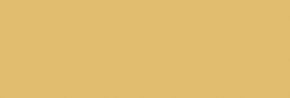 LIGHT GOLD (53) par Little Greene