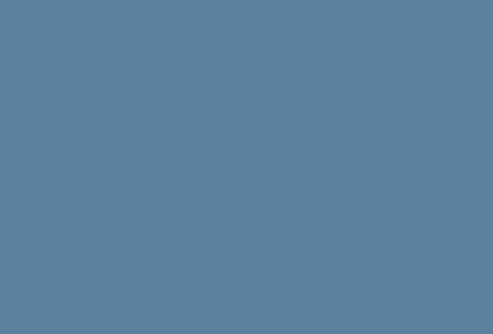 ULTRA MARINE BLUE  (W29) par Farrow & Ball