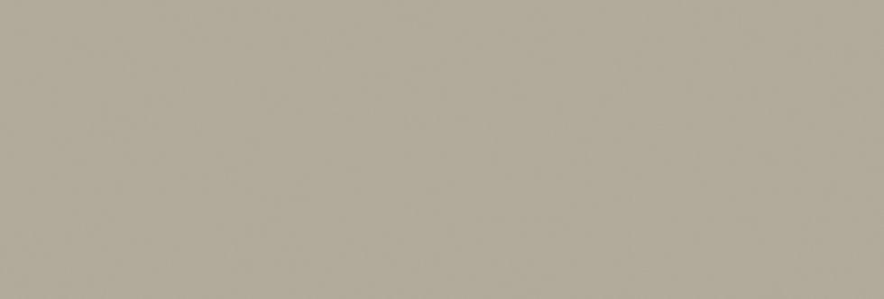 COOL ARBOUR (232) par Little Greene