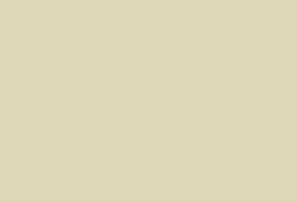 SKIMMED MILK WHITE (W7) par Farrow & Ball