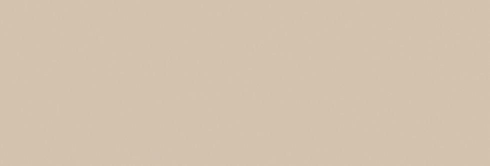 MUSHROOM (142) par Little Greene
