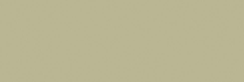 PORTLAND STONE DEEP (156) par Little Greene