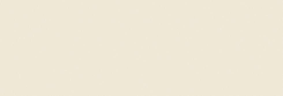 ROLLING FOG PALE (158) par Little Greene