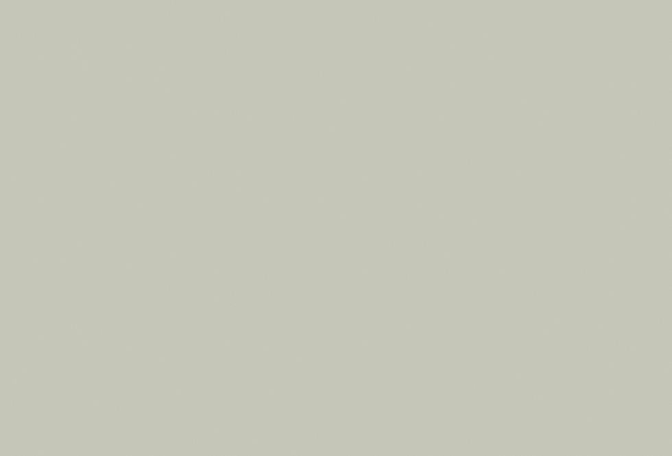 CROMARTY (285) par Farrow & Ball