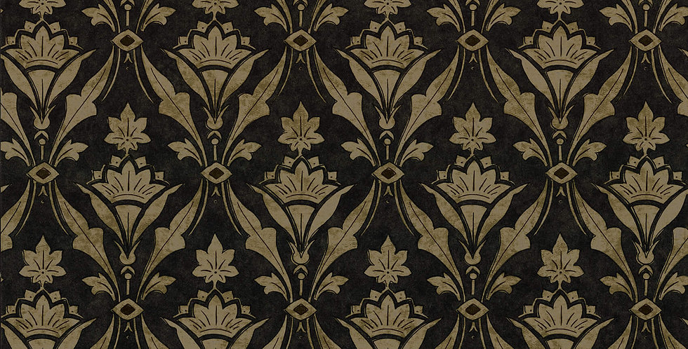 BOROUGH HIGH ST par Little Greene