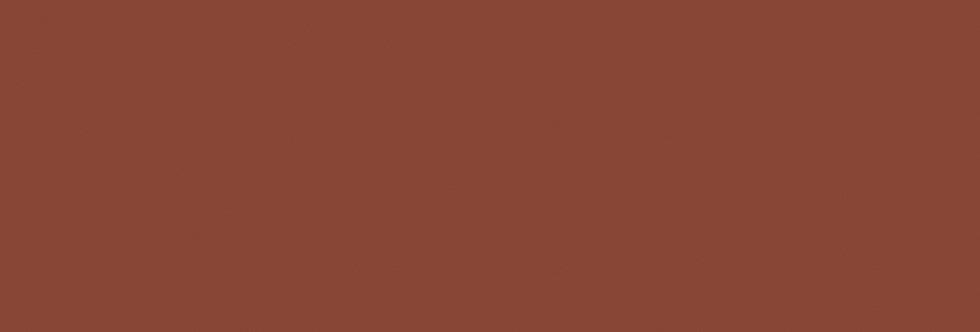 TUSCAN RED (140) par Little Greene