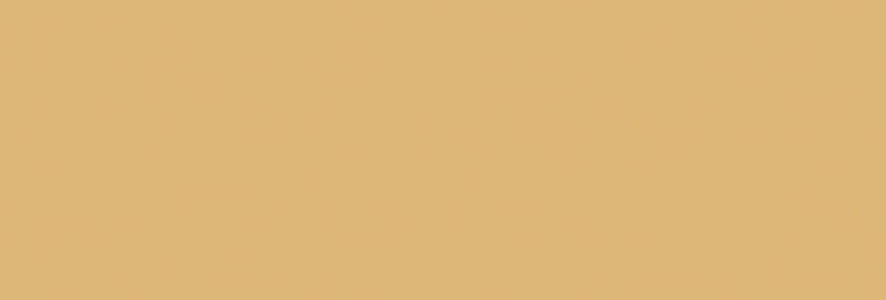 MORTLAKE YELLOW (265) par Little Greene