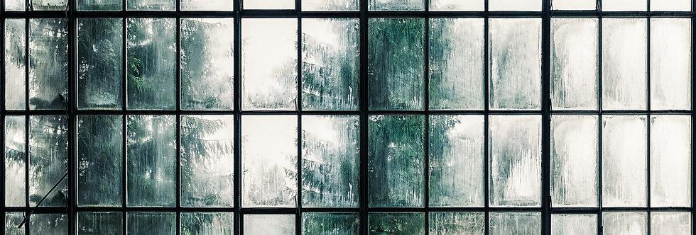 WINDOW FACTORY par Les Dominotiers