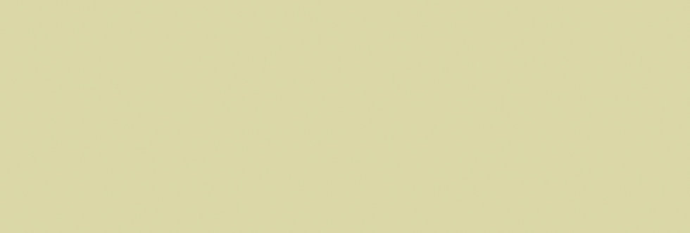 OLIVE OIL (83) par Little Greene