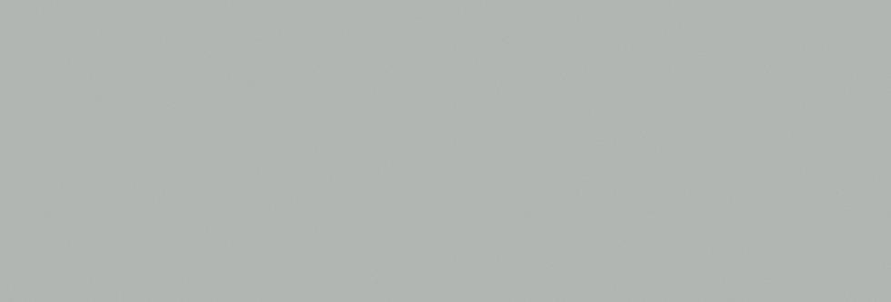 BONE CHINA BLUE DEEP (184) par Little Greene