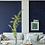 Thumbnail: SCOTCH BLUE (W24) par Farrow & Ball