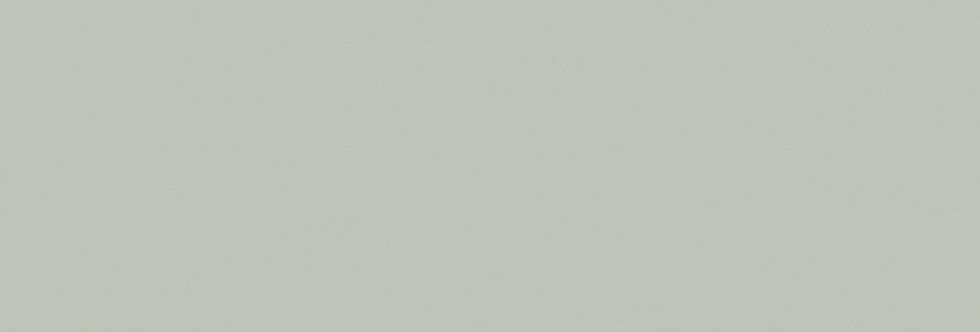 PEARL COLOUR DARK (169) par Little Greene