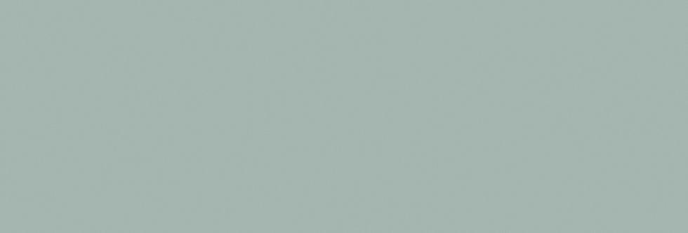 CELESTIAL BLUE (101) par Little Greene