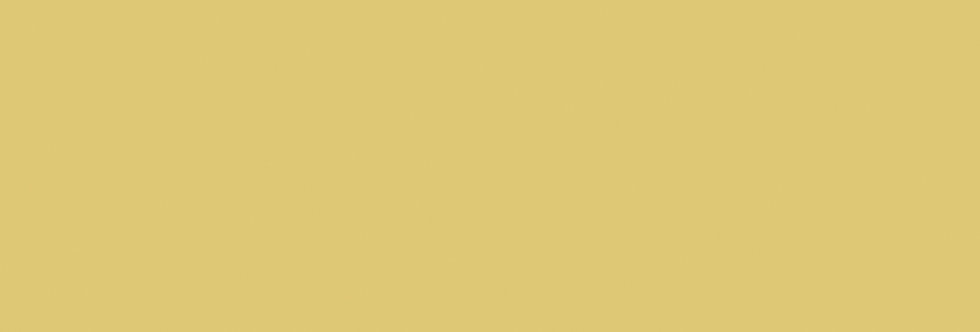 SUNLIGHT (135) par Little Greene