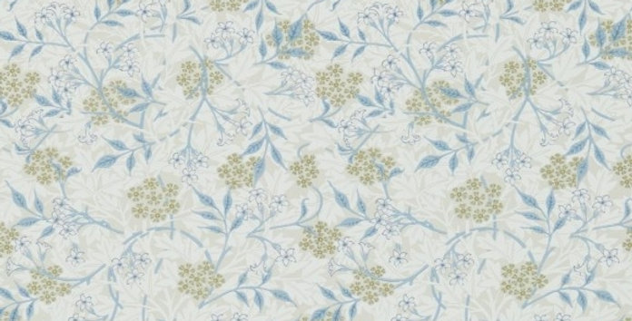 PAPIER PEINT JASMIN, par William Morris