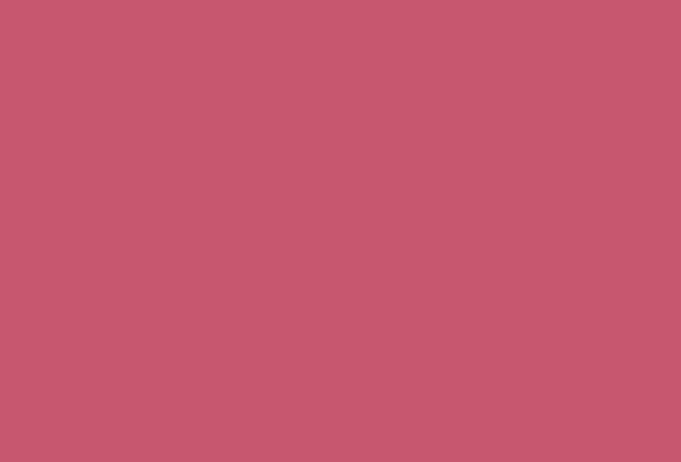 LAKE RED (W92) par Farrow & Ball