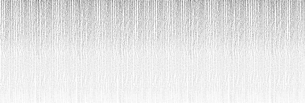 RAIN DROPS par Les Dominotiers