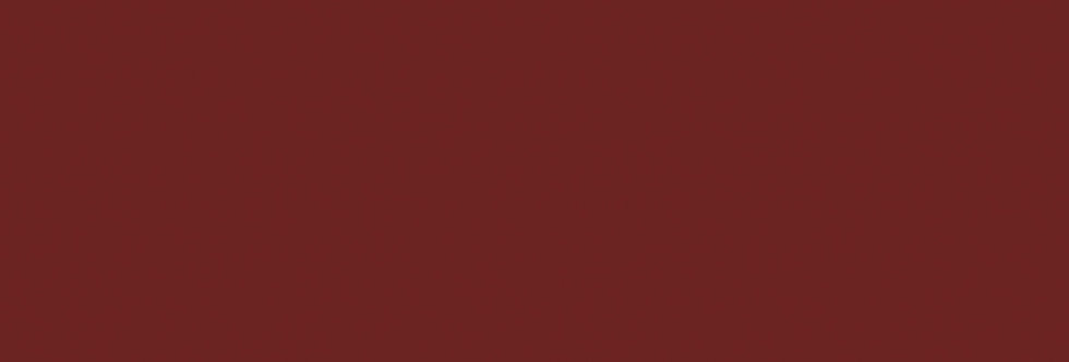 BRONZE RED (15) par Little Greene