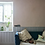 Thumbnail: HARDWICK WHITE (5) par Farrow & Ball
