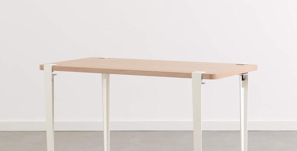 TABLE DE REPAS 4 personnes, Tiptoe