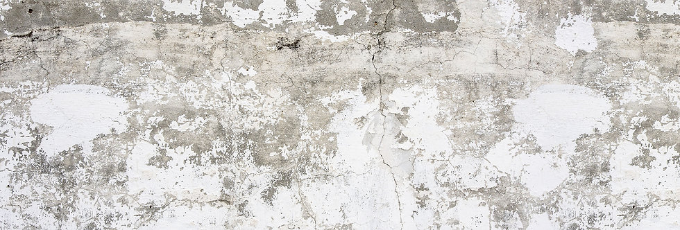 GREY PATINA par Les Dominotiers