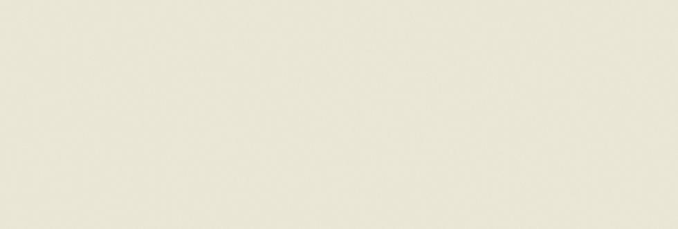 PORTLAND STONE PALE (155) par Little Greene