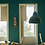 Thumbnail: VARDO (288) par Farrow & Ball