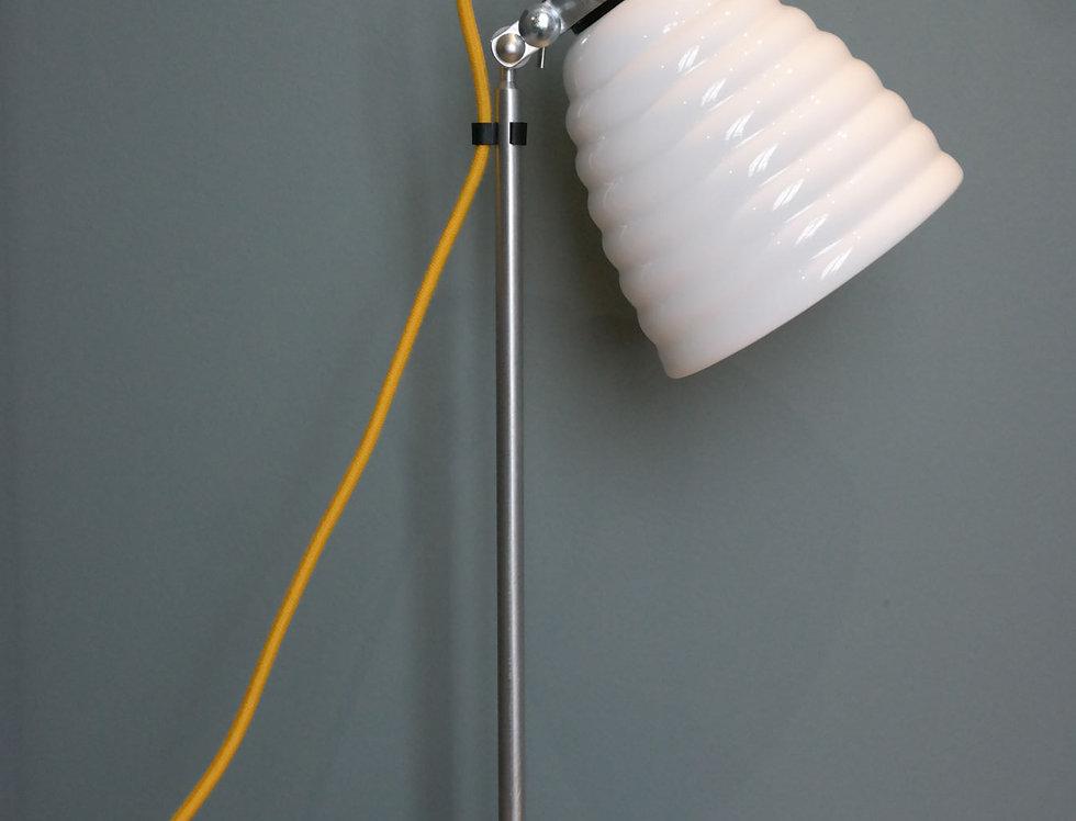 LAMPE HECTOR BIBENDUM, par Original BTC