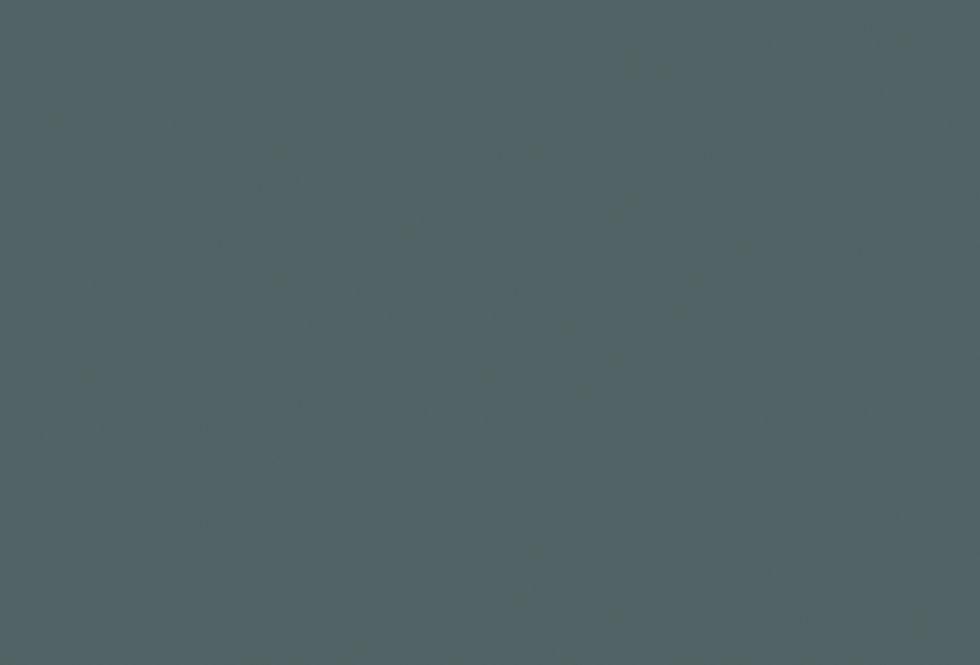 INCHYRA BLUE (289) par Farrow & Ball
