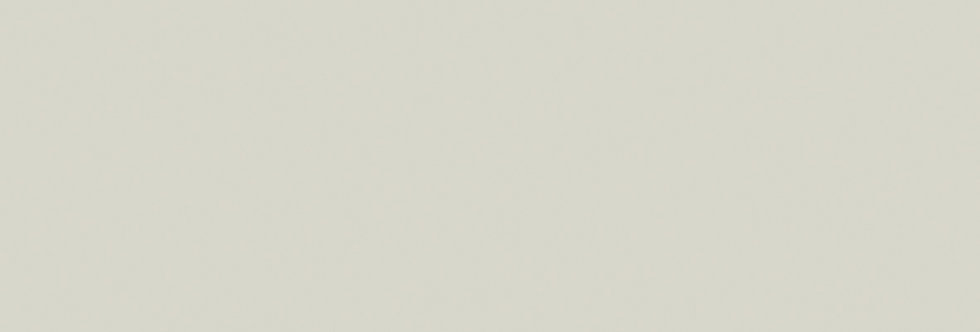 FRENCH GREY MID (162) par Little Greene