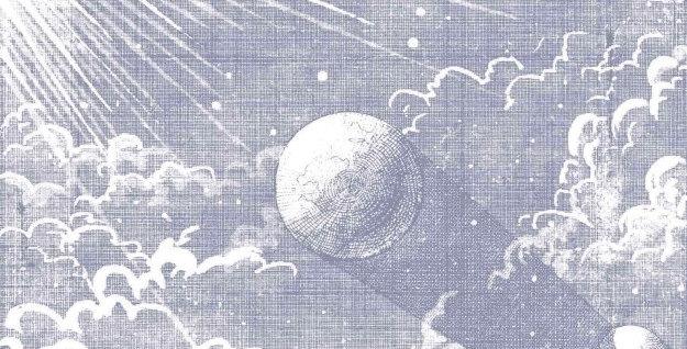 STARMAP par Les Dominotiers
