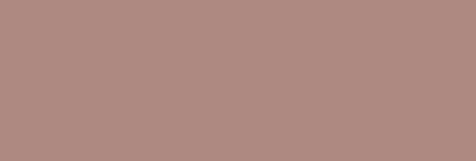 BLUSH (267) par Little Greene