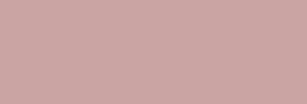 HELLEBORE (275) par Little Greene