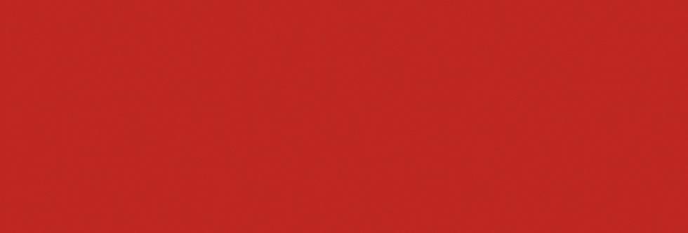 ATOMIC RED (190) par Little Greene