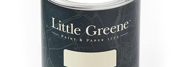 INTELLIGENT ASP, par Little Greene