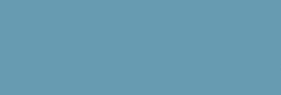 BLUE VERDITER (104) par Little Greene