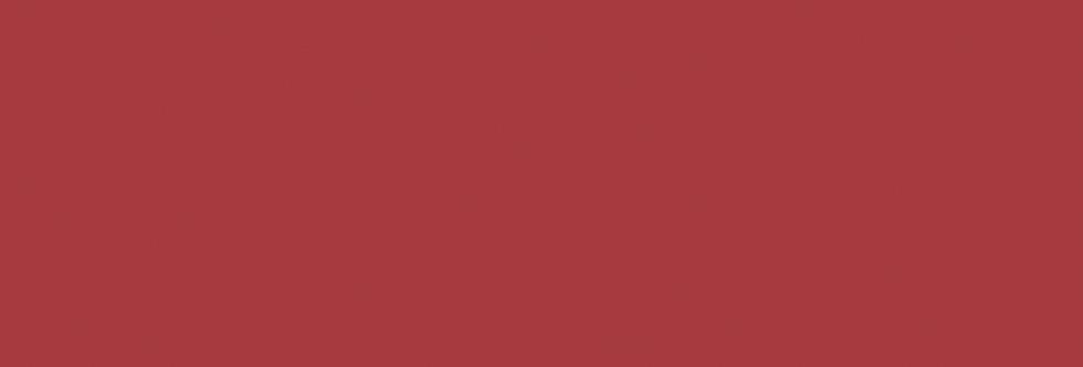 CAPE RED (279) par Little Greene