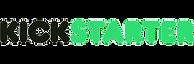 png-clipart-logo-kickstarter-product-des
