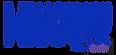Logo Harmoni Musik copy.PNG