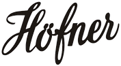 Hofner_logo.png