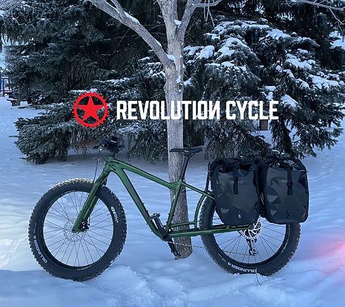 Revolution_edited.jpg