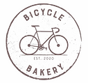 Bicycle%20Bakery%20Low%20resolution_edit