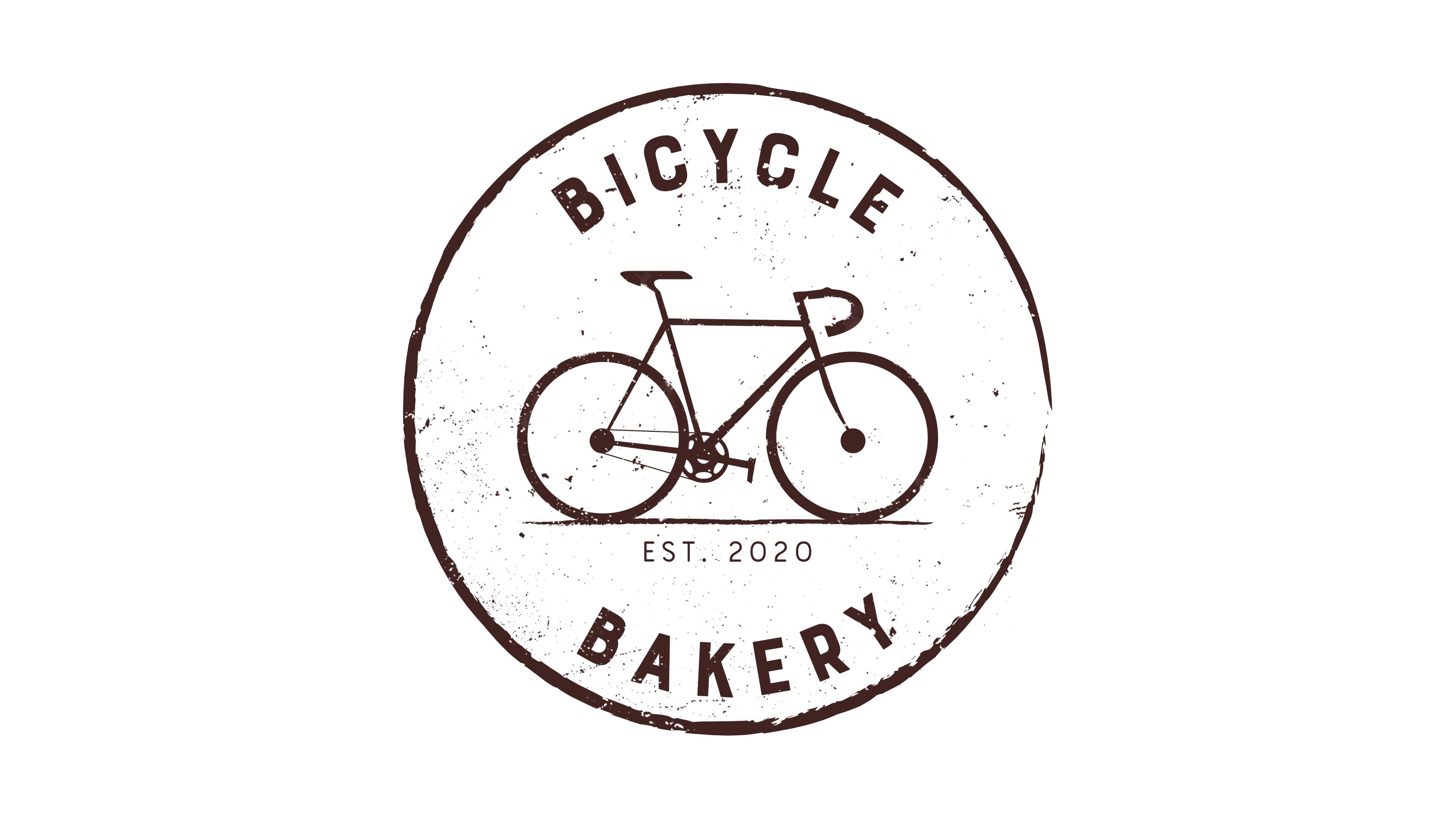 Bicycle Bakery.jpg