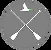 simple logo_edited.png