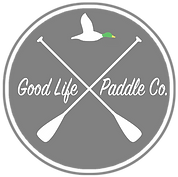 Paddle logo_edited.png
