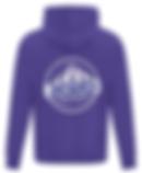 hoodie_10.png