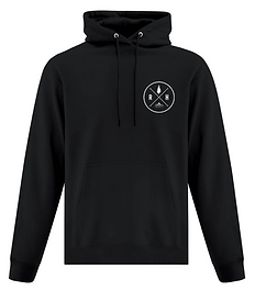 hoodie-front_01.png