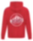 hoodie_11.png