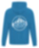 hoodie_14.png