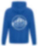 hoodie_12.png